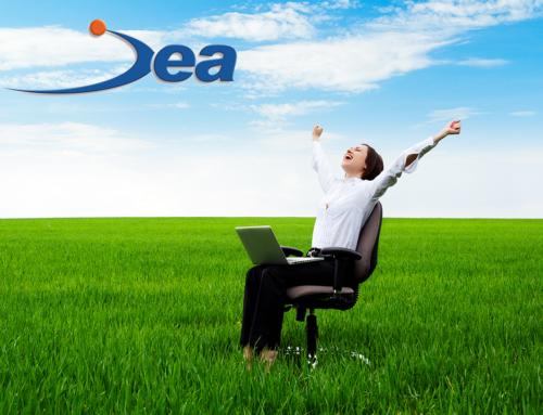 Lavorare con appuntamenti di qualità? Con Dea Group è possibile!