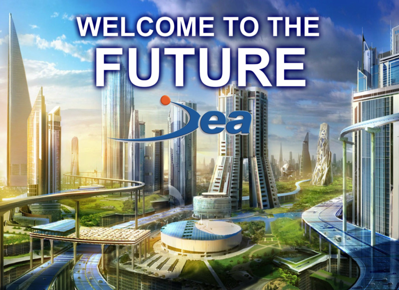 Futuro_DEA