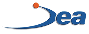 Dea Group Logo